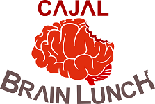 Cajal Brain Lunch
